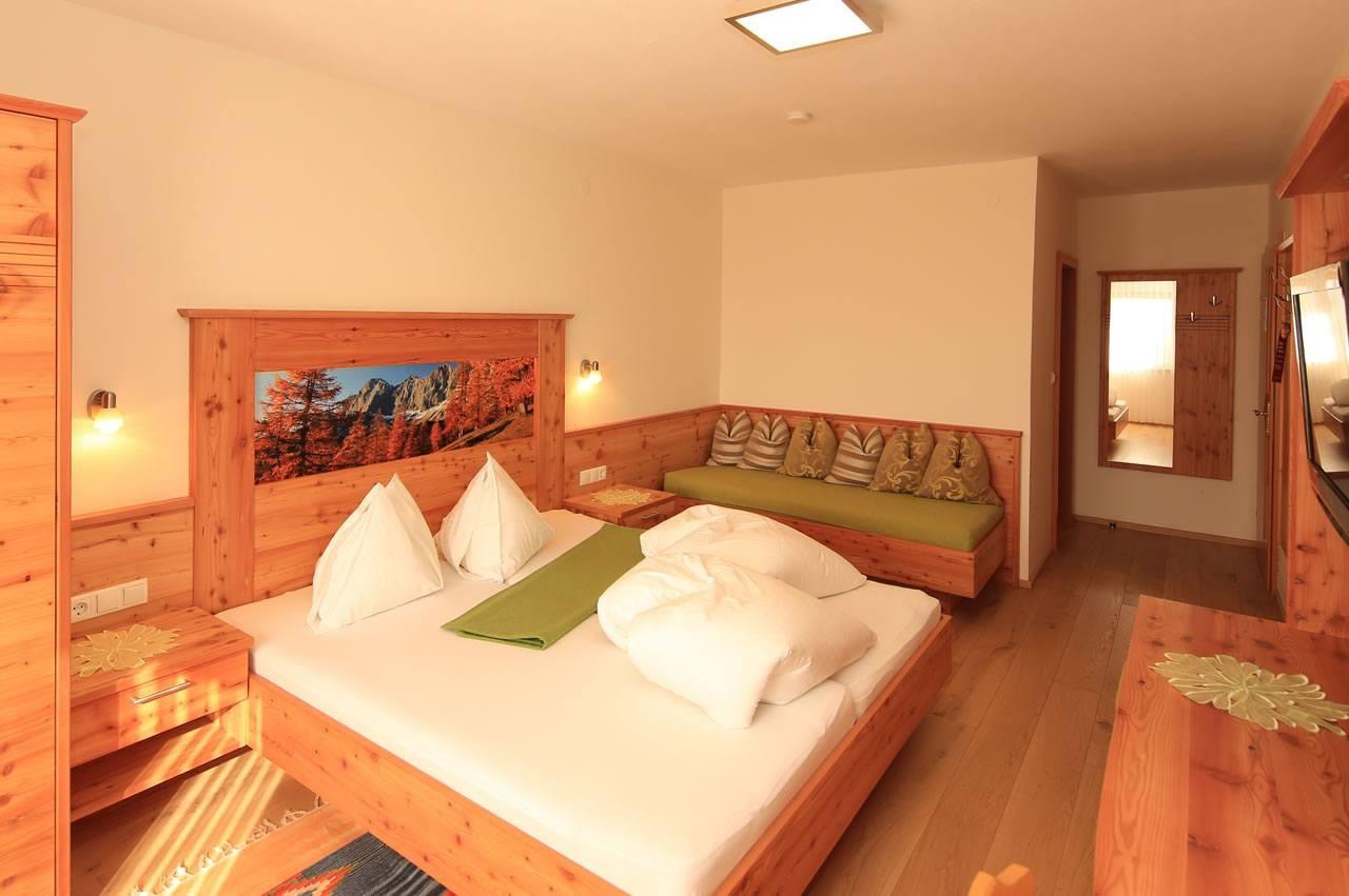 Mallorca Hotel Appartement 2 Schlafzimmer. Erfahrungen Mit Ikea ...